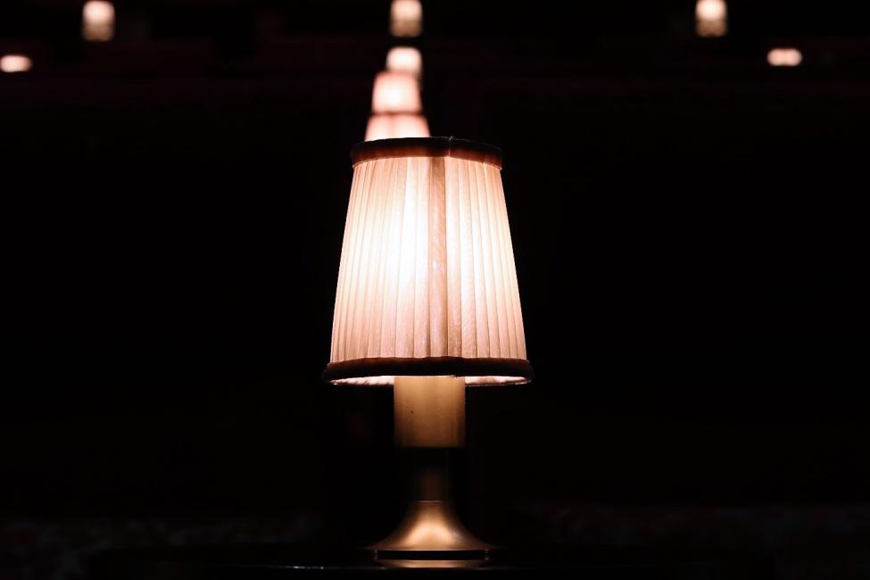 moviehouse lamper