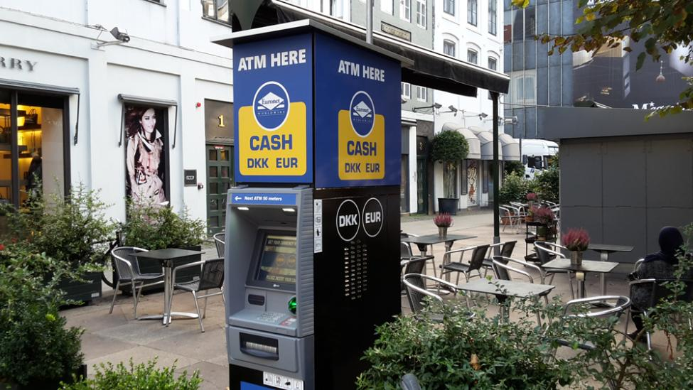 atm bremerholm euronet