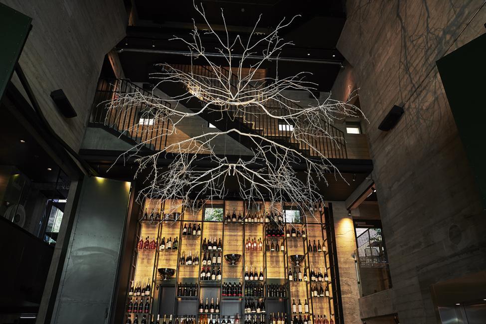 lobby bar herman k
