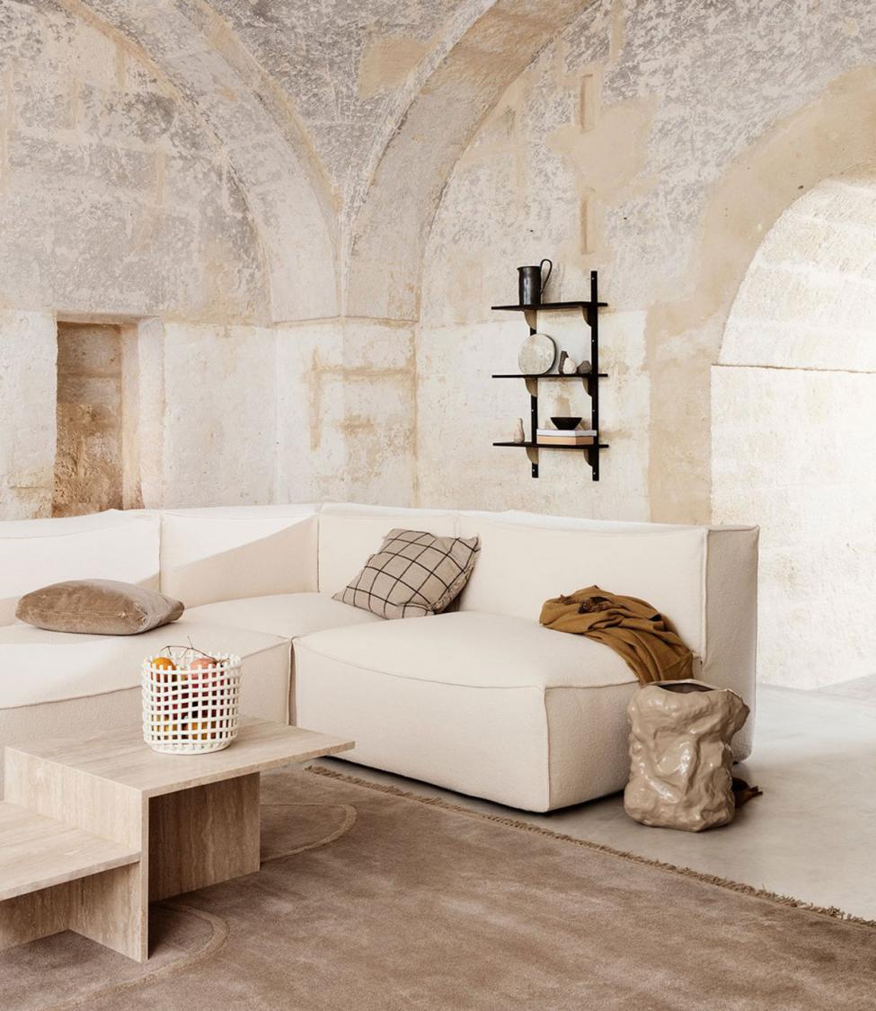 Ferm Living Catena Sofa