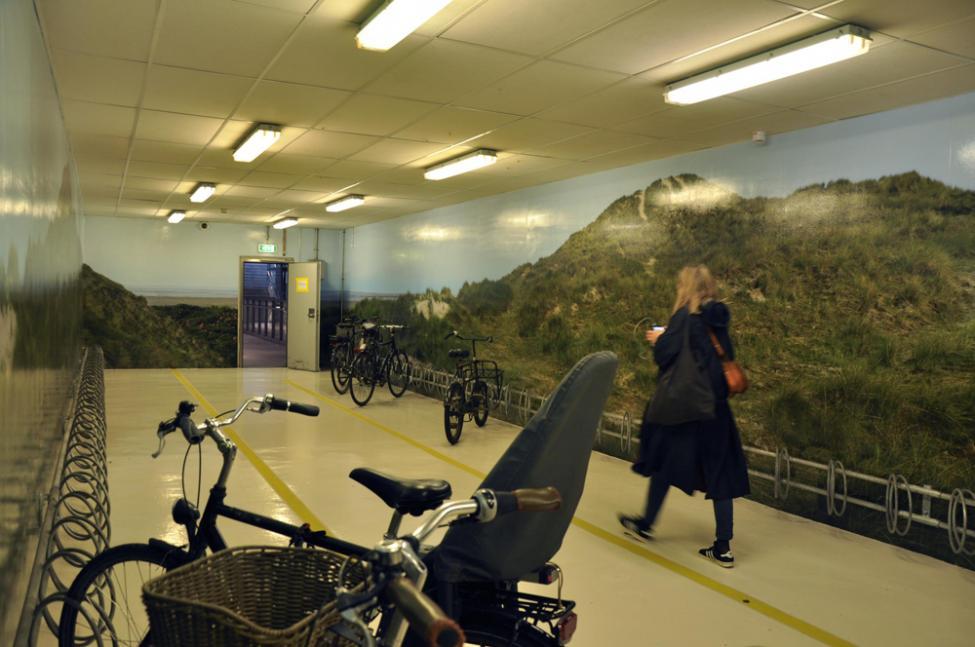 vadehavet cykelkælder forum metro