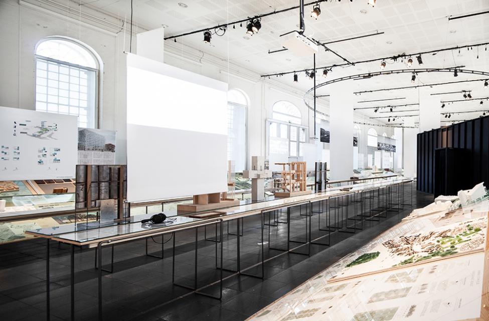 boliger københavn udstilling