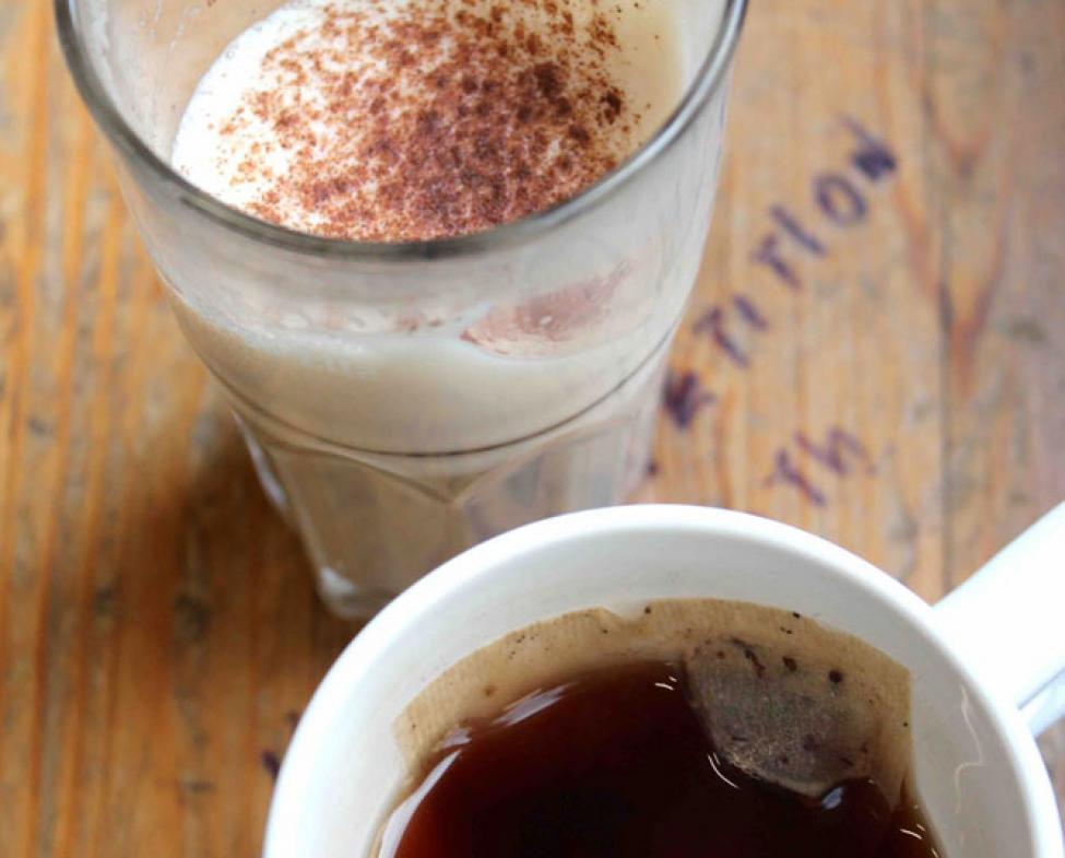 café sirius