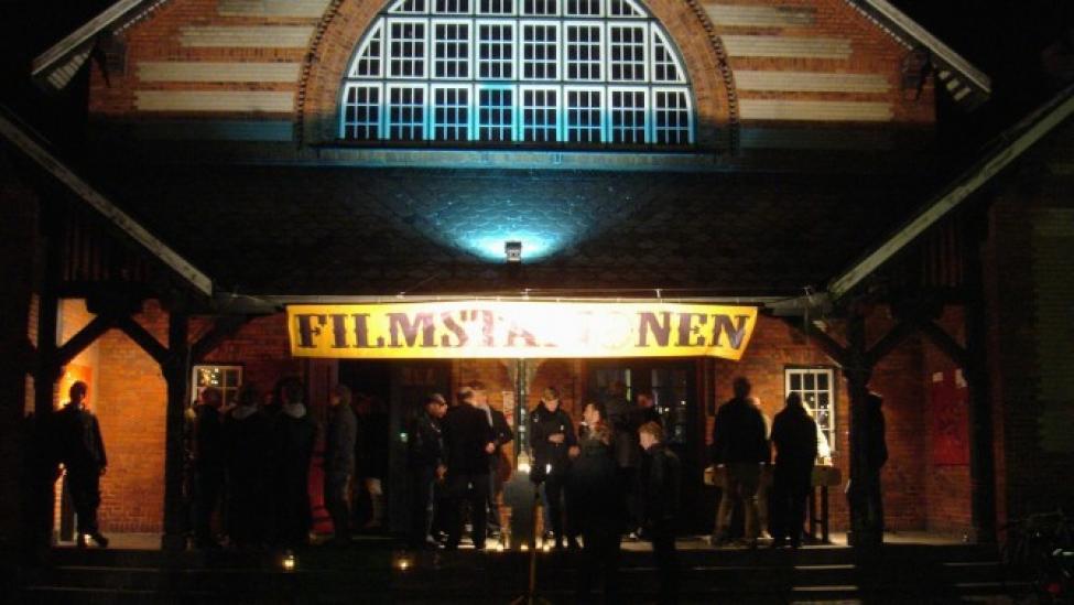 filmstationen lygten