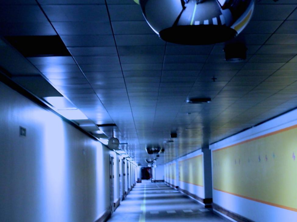 københavnermord rigshospitalet