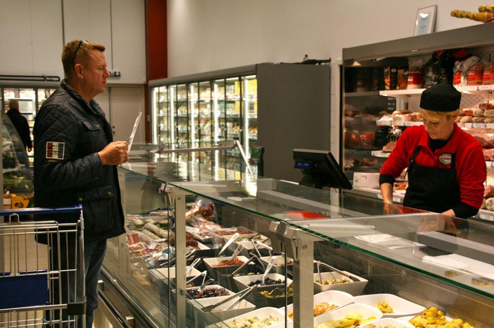 supermarco delikatesse