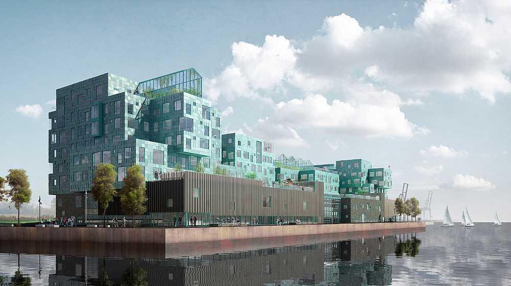 københavns internationale skole